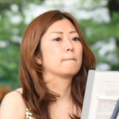 YUKO (Key)